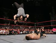 July 25, 2005 Raw.18