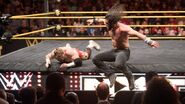 NXT 11-16-16 2