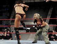 October 3, 2005 Raw.14