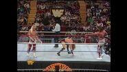 Survivor Series 1993.00015
