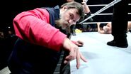 WWE World Tour 2013 - Rouen.8