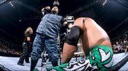 WrestleMania 16.10