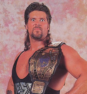 Image result for diesel IC champion