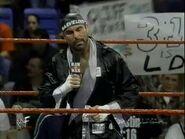 January 12, 1998 Monday Night RAW.00010