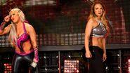 November 25, 2015 NXT.9