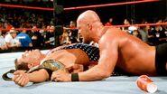 Raw-8-October-2001