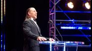 Shawn Michaels.12