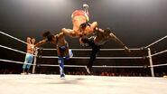 WrestleMania Revenge Tour 2012 - Nottingham.2