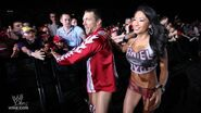 WrestleMania Tour 2011-Birmingham.25