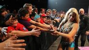 WrestleMania Tour 2011-Dortmund.1