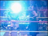 12-6-94 ECW Hardcore TV 2