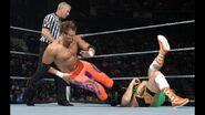 5.7.09 WWE Superstars.7