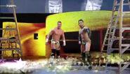 December 14, 2012 Superstars.00001