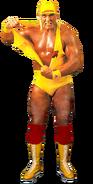 Hulkhogan93b