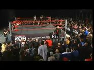 ROH Border Wars 2013.00010