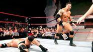 Raw-20-October-2003.1