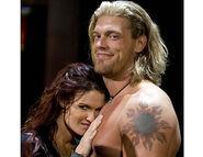 September 12, 2005 Raw.26