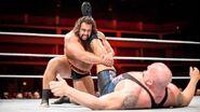 WWE World Tour 2014 - Cardiff.12
