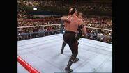 WrestleMania V.00034