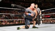 6-27-16 Raw 23