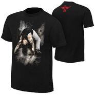 Bray Wyatt Eater of Worlds T-Shirt
