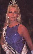 Debra Marshall 2