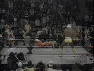January 29, 1996 Monday Nitro.00025