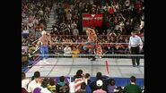 March 21, 1994 Monday Night RAW.00010