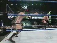 May 14, 2005 WWE Velocity.00013