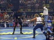 The Great American Bash 1995.00019