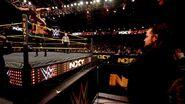 1-1-15 NXT 8