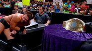 7-14-14 Raw 12