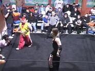 CHIKARA Tag World Grand Prix 2005 - Night 3.00011
