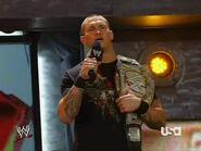 January 14, 2008 Monday Night RAW.00004