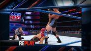 WWE Main Event 01-11-2016 screen6