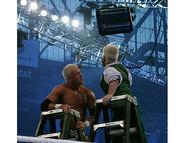 WrestleMania 23.12