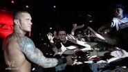 WrestleMania Tour 2011-Salzburg.22