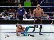 6.4.05 WWE Velocity.00003