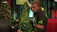 DX One Last Stand (DVD).00034