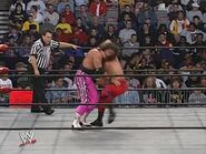 Hard Knocks The Chris Benoit Story.00028