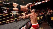 May 4, 2016 NXT.7