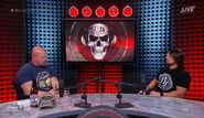Stone Cold Podcast A.J. Styles.00010