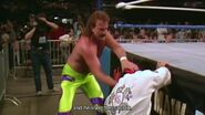 The Resurrection of Jake The Snake Roberts.00005
