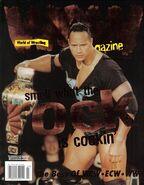 WOW Magazine - July 1999