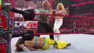 6-30-08 Raw 5