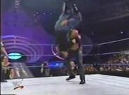 April 13, 2000 Smackdown.00014
