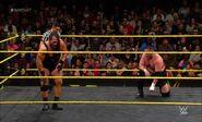 August 5, 2015 NXT.00016