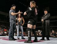 June 13, 2006 ECW.2