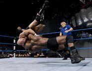 October 20, 2005 Smackdown.31