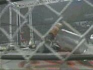 Slamboree 1998.00028